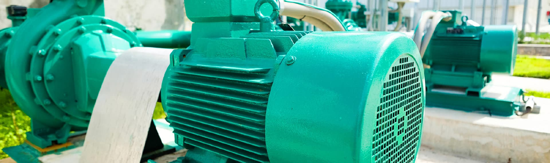 Raypak boilers| hydromatic pumps | commercial water softeners | booster pumps | Heat & Treat Texas